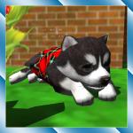 Cute Pocket Puppy 3D 1.2.2.3 (Mod)