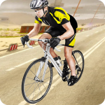 Cycle Racing Games – Bicycle Rider Racing 1.0.13 (Mod)
