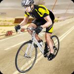 Cycle Racing Games – Bicycle Rider Racing  1.2.0 (Mod)