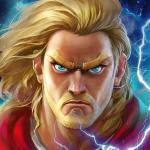 D-MEN:The Defenders 1.7.800 (Mod)