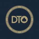 DTO Poker – Your GTO MTT Poker Trainer  3.2.10 (Mod)