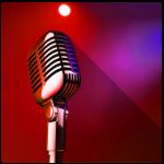 Da li znaš ovu pjesmu? igrica 1.5.3 (Mod)