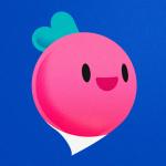 Dadish  1.25.0 (Mod)