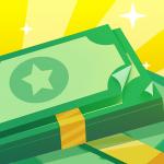 Daily Scratch – Win Reward for Free 1.0.9 (Mod)