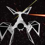 Dark Side 1.11 (Mod)