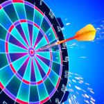Darts of Fury  3.2.0211.1100 (Mod)