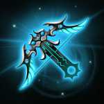 Defender II 1.4.8  (Mod)