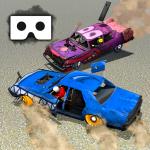Demolition Derby VR Racing 1.0.2 (Mod)