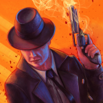 Detective's Choice: Choices Game RPG 1.38 (Mod)
