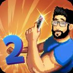 Idle Dev Empire Tycoon sim business game simulator  2.7.11 (Mod)