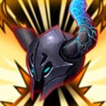 Devil Smithy : Epic Idle Merge  2.0 (Mod)