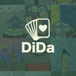 DiDa Dixit 3.3.6 (Mod)