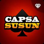 Diamond Capsa Susun 1.8.1 (Mod)