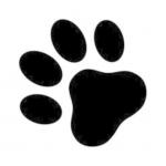 Dig Dog!  1.4 (Mod)