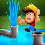 Diggy's Adventure: Puzzle Maze Levels & Epic Quest  1.5.463 (Mod)