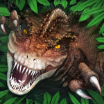 Dinos Online 4.0.5 (Mod)
