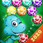 Bắn Trứng Khủng Long ™ – bắn bong bóng, bắn bóng  1.8.5 (Mod)