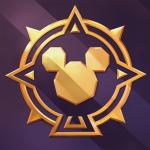 Disney Sorcerer's Arena  14.3 (Mod)
