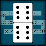DoMiNo 3.2.1 (Mod)