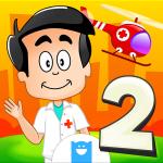 Doctor Kids 2 1.26 (Mod)
