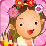 Doll Magic – Color & Draw 1.2.1 (Mod)