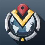Domination: Earth  2.8.11 (Mod)