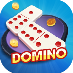 Domino 1.17 (Mod)