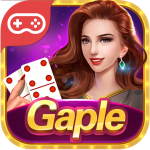 Domino Gaple (Free & Online) 1.0.4.5 (Mod)