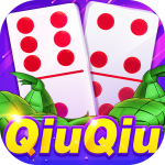 Domino QiuQiu 2020 – Domino 99 · Gaple online  1.13.5 (Mod)