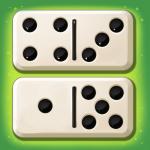 Dominoes 0.2.6  (Mod)