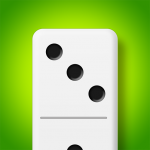 Dominoes Board Game Classic  2.5.6 (Mod)