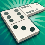 Dominoes Club  2.0.4 (Mod)