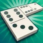 Dominoes Club 1.67  (Mod)