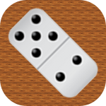Dominoes Game 1.5.8 (Mod)