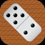 Dominoes Game 1.5.8 (Mod)