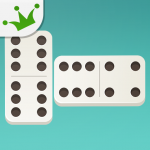 Dominoes Jogatina: Classic and Free Board Game 5.0.2 (Mod)