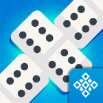 Dominoes Online – Free game  105.1.45 (Mod)