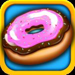 Donut Games 1.3 (Mod)