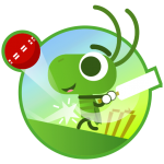 Doodle Cricket 2.2 (Mod)