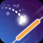 Dot n Beat Magic Music Game  1.9.38 (Mod)