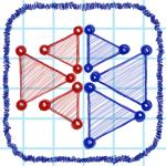 Dots Online 1.0.7 (Mod)