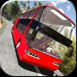 Down Hill Coach Bus Simulator 1.6 (Mod)