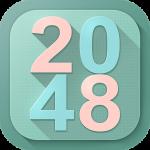 Dr. 2048 1.18 (Mod)