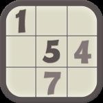 Dr. Sudoku 1.12 (Mod)