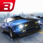 Drag Racing: Streets 2.8.6 (Mod)