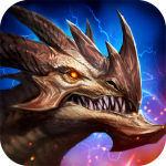 Dragon Reborn  11.4.2 (Mod)