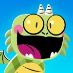 Dragon Up: Idle Adventure – Hatch Eggs Get Dragons 1.5.2 (Mod)