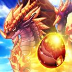 Dragon x Dragon 1.5.95 (Mod)