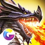 Dragons of Atlantis  11.1.0 (Mod)