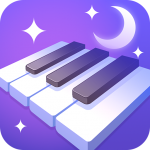 Dream Piano Music Game  1.75.0 (Mod)